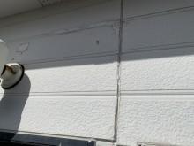 桑名市、外壁塗装、屋根修理