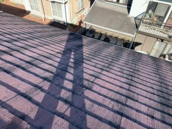 四日市市、屋根塗装、屋根工事