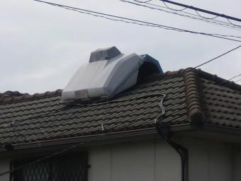 津市ソーラータンク3