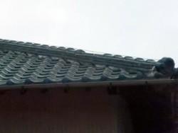 瓦補修 街の屋根やさん四日市店