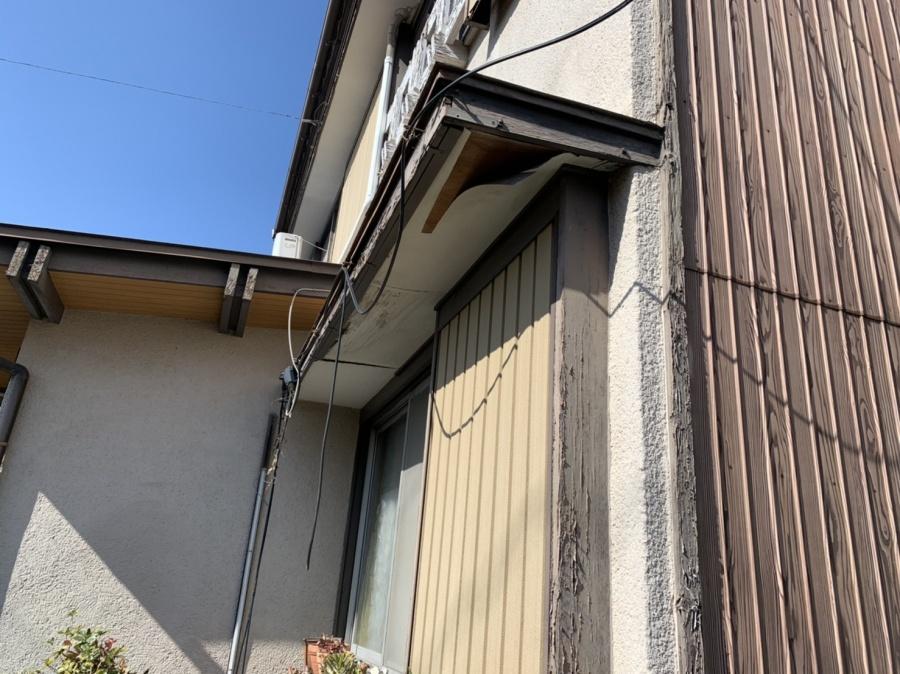 四日市市、屋根修理、屋根補修