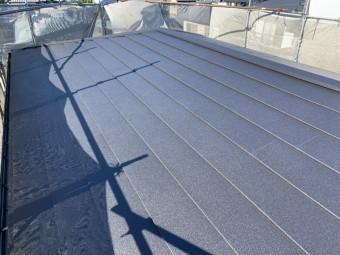四日市、屋根工事、カバー工法