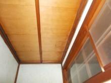 雨漏り 屋根 漆喰 補修 街の屋根やさん四日市店