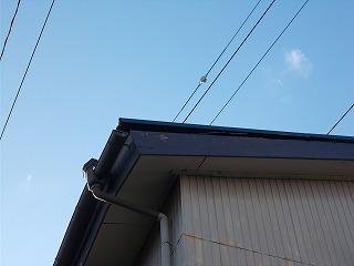 破風板 鼻隠し 街の屋根やさん四日市店