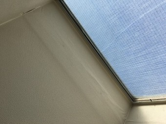 壁紙張替え 街の屋根やさん四日市店