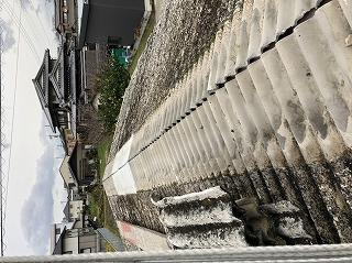 棟補修 台風被害 街の屋根やさん四日市店