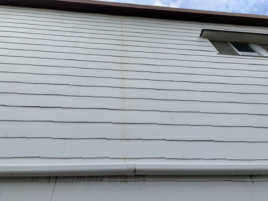 四日市、外壁塗装、カラーベスト