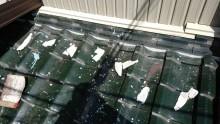 雨漏り 屋根 漆喰 瓦 補修 街の屋根やさん四日市店
