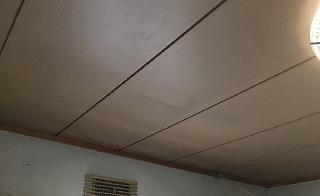 雨漏り 街の屋根やさん四日市店
