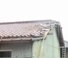 屋根補修 街の屋根屋さん四日市店