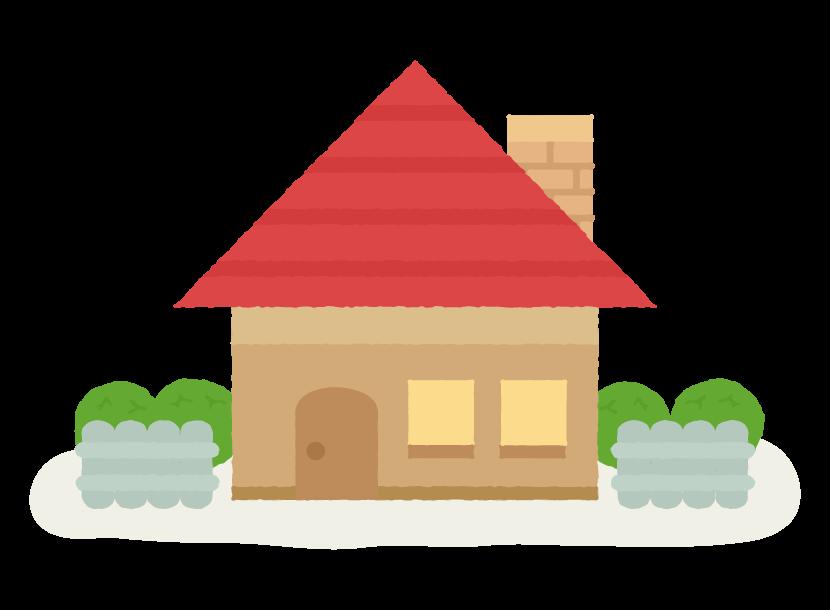 煙突屋根掃除