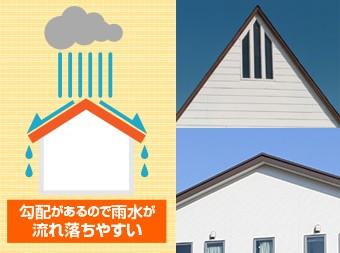 kouji-bousui8-simple
