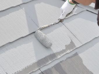 外壁塗装 外壁修理