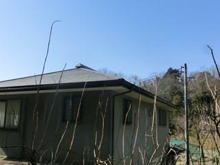 雨樋交換 街の屋根やさん四日市店