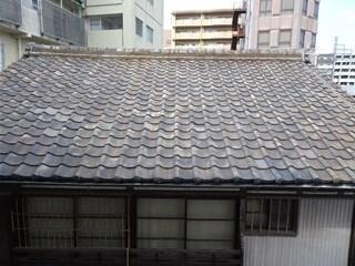 屋根リフォーム 街の屋根やさん四日市店