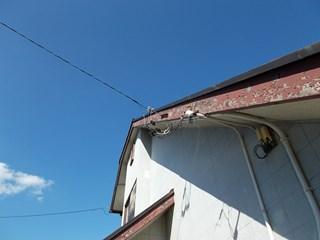 屋根補修 街の屋根やさん四日市店