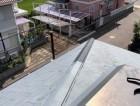 街の屋根やさん四日市店 屋根修理