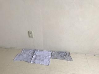 津市 雨漏り被害 台風被害 街の屋根やさん四日市店