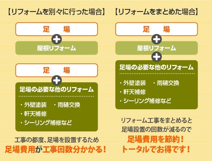 yanereform-kotsu9-jup-columns1-columns1
